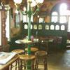 Irish Pub O´ Tooles