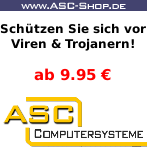 Software OnlineShop